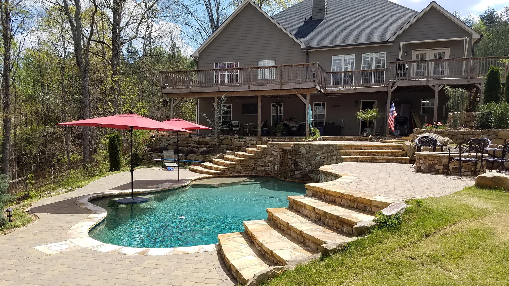 Tran08 | Aqua Design Pools & Spas, LLC.